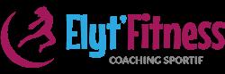 Elytfitness
